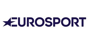cli_eurosport