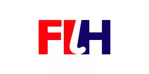 cli_fjh